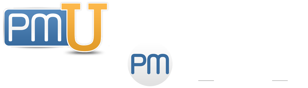 PMU by PM Learning Solutions