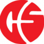 Group logo of C & S Grocers