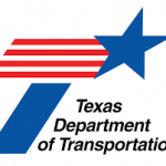 Group logo of Texas Department of Transportation